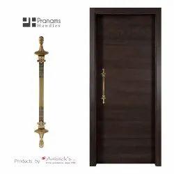 Long Door Pull Handles