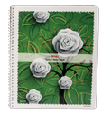 Oddy Spiral Paper - 65 GSM Note Book