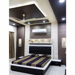 Best Residential Interior Designers Home Design Consultants Professionals Contractors Decorators Consultants In Ludhiana ल ध य न Punjab