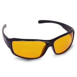 cfe9282ec Clip On Flip Up Driving Sunglasses at Rs 130 /piece | Shadipur | New ...