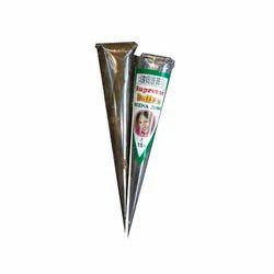 Supreme Mehandi Cone