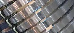 310 Grade Stainless Steel Slit Coil