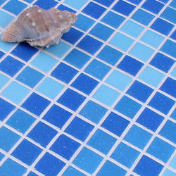 Swimming Pool Tile In Jaipur Rajasthan Swimming Pool Tile Price In
