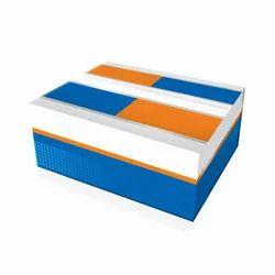 RO Filter Box