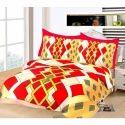 Designer 3D Bedsheets