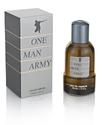 One Man Army Perfumes