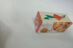 Ladoo Box 2 And 4