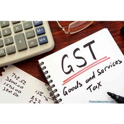1 Year Business GST Composition Return Filing(Annual Charges), Pan Card