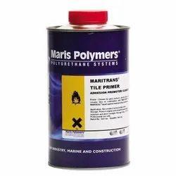 Maris Polymers Maritrans Tile- Primer