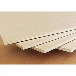 IS 710 Hardwood Plywood, Thickness: 12 mm, Size: 8 x 4 Feet