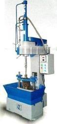 Honing Machine