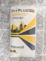 V Plus Gypsum Plaster
