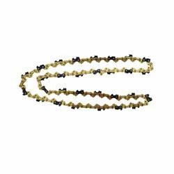 Chain Saw''s Chain 16 Inch Golden