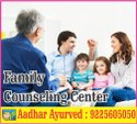 Family Counseling Service