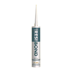 MP 3010 Silicone Sealant
