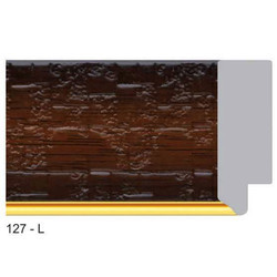 127-L Series Photo Frame Molding