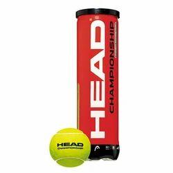 Head Championship Tennis Ball