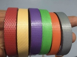 Strapping Tape For Boxes