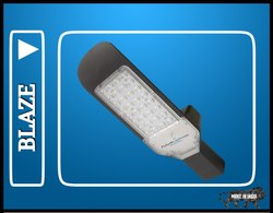 LED Street Light 30 Watt (Blaze Model)