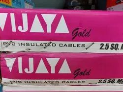 PVC Insulated Cable