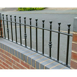 Pipe Railings Manufacturers Suppliers Amp Exporters