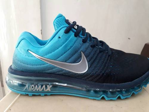 1aa6c3f551fc All Branded Nike Airmax Series Shoes