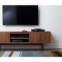 Home TV Units
