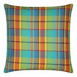 Sofa Woven Cushion