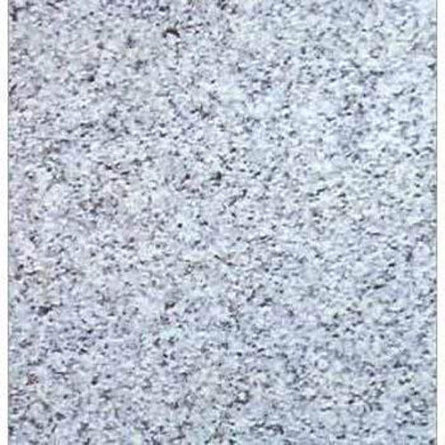 Sadarahalli Granite Stone At Rs 55 Square Feet ग्रेनाइट
