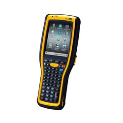 Cipher LAB -9700 Series Mobile Computer Barcodae Scanner