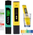 Digital TDS Meters