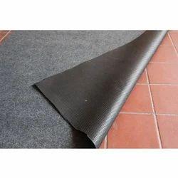 Correx Floor Protection B Q Carpet Vidalondon