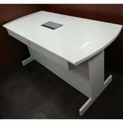 KO-CO-017 Conference Tables