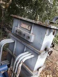 Transformer Repairs