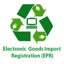EPR Registration Service for Electrical