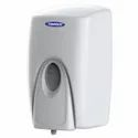 FSD 1400 W Foam Soap Dispenser