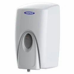 FSD 1400 W Foam Soap Dispenser