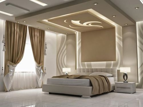 Pop Ceiling Elegant Design Pop Ceiling Work Creative Interior