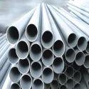 316TI Stainless Steel Tubes