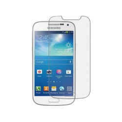 Tempered Glass For Samsung Galaxy G313