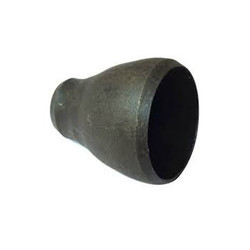 Mild Steel Reducer