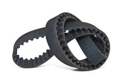 PU Timing Belt