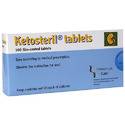 Ketosteril Tablets