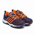 SPORTS MENS SHOES-C.H-05