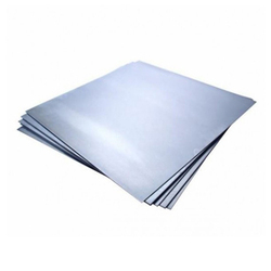 ASTM 422/ S42200 Stainless Steel Sheets