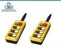 EOT Crane Push Button