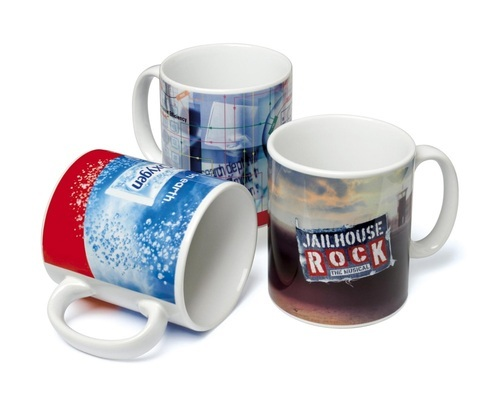 personalized mugs print wale mug jb infosys new delhi id