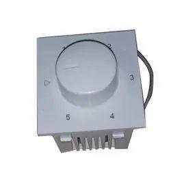 5 Step Modular Fan Regulator