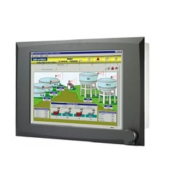 IPPC-9151G Industrial Panel PC