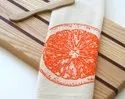 Certified Kitchen Towels